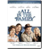 All in the Family:Complete 2nd Season - (Region 1 Import DVD)
