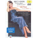 Violin Sonatas Complete - Various Artists (DVD)