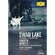 Swan Lake - (Australian Import DVD)