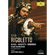 Verdi - Rigoletto (DVD)