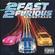 Original Soundtrack - 2 Fast 2 Furious (CD)