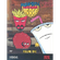 Aqua Teen Hunger Force Vol 1 - (Region 1 Import DVD)