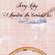Terry Riley - Rainbow In Curved Air (CD)