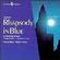 Rhapsody In Blue - Various Artists (CD)