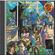 Wynton Marsalis - Carnaval (CD)