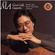 Yo-Yo Ma - Great Cello Concertos (CD)
