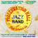 Preservation Hall Jazz Band - Best Of Preservation Hall Jazz Band (CD)