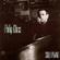 Philip Glass - Solo Piano (CD)