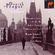 In Prague - A Celebration - Various Artists (CD)