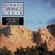 Mormon Tabernacle Choir - God Bless America (CD)