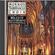Mormon Tabernacle Choir - Jesu, Joy Of Man's Desiring (CD)