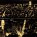 Babyface:Unplugged - (Region 1 Import DVD)