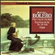 Bolero - Various Artists (CD)