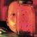 Alice In Chains - Jar Of Flies (CD)