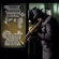 Terence Blanchard - Jazz In Film (CD)
