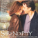 Original Soundtrack - Serendipity (CD)
