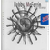 Bobby McFerrin - Circlesongs - Ltd. Edition (CD)