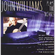 John Williams - Plays The Movies (CD)