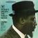 Thelonious Monk - Monk's Dream (CD)