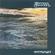 Santana - Moonflower - Extended (CD)