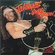 Ted Nugent - Great Gonzos - Best Of Ted Nugent (CD)