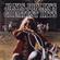 Janis Joplin - Greatest Hits (CD)