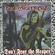 Blue Oyster Cult - Don't Fear The Reaper - Best Of Blue Oyster Cult (CD)