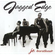 Jagged Edge - Je Heartbreak (CD)