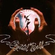 Styx - Crystal Ball (CD)