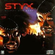Styx - Kilroy Was Here (CD)