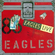 Eagles - Live (CD)