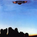 Eagles - Eagles (CD)