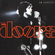 Doors - In Concert (CD)