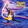 Yngwe Malmsteen - Fire And Ice (CD)