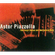 Astor Piazolla - Rough Dancer & The Cyclical Night (CD)