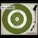 Bill Frisell - The Intercontinentals (CD)