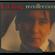 Lang, K.d. - Recollection (CD)