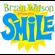 Brian Wilson - Smile (CD)