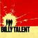 Billy Talent - Billy Talent (CD)