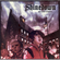 Shinedown - Us And Them (CD)