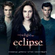 The Twilight Saga: Eclipse Original Motion Picture Soundtrack (Deluxe Edition)