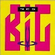 Yes - Big Generator (CD)