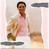 Al Jarreau - Breaking Away (CD)