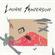 Laurie Anderson - Mister Heartbreak (CD)