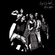Alice Cooper - Love It To Death (CD)