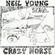 Neil Young - Zuma (CD)