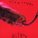 Alice Cooper - Killer (CD)