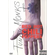 Red Hot Chili Peppers - Funky Monks (DVD)