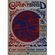 Eric Clapton & Steve Winwood - Live From Madison Square Garden (DVD)