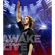 Josh Groban - Blu Ray - Awake Live (Blu-Ray)